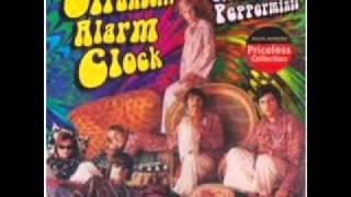 Strawberry Alarm Clock - 03 - Birds In My Tree