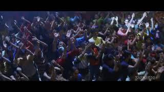 Ishq Vishq full movie Hindi
