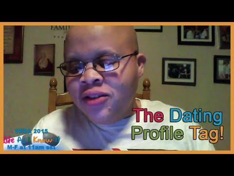 Transsexual Dating is Next Level Dating from YouTube · Duration:  31 seconds