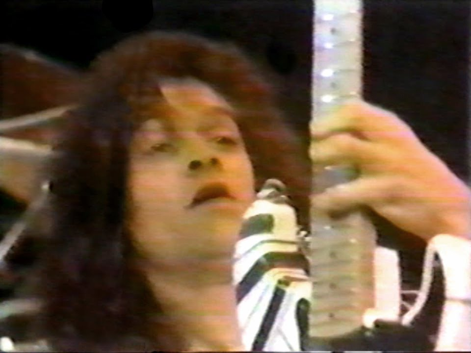 van-halen-you-really-got-me-1978-japan-tv-performance-interview-highest-quality-vanhalenvault