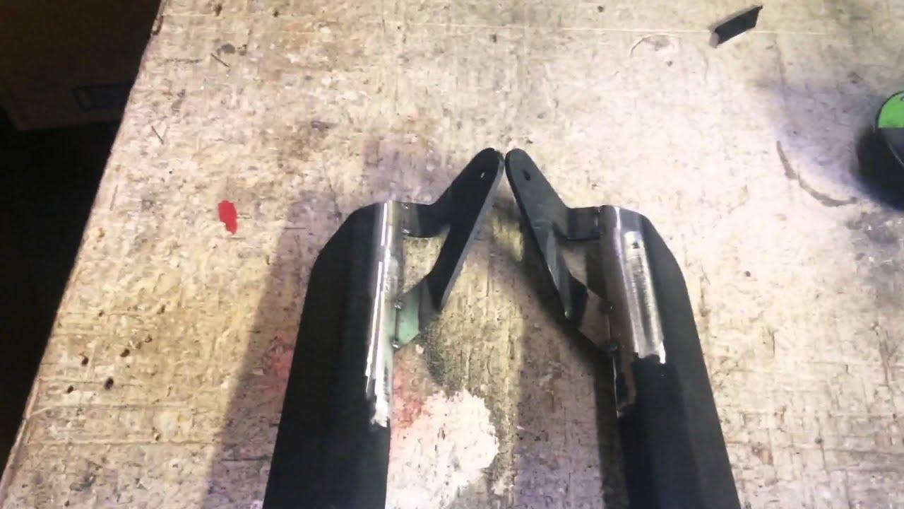 52 Cheap Amazon Eyourlife Light Bar Install On A Jeep Wrangler Tj Jk Wiring Harness
