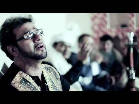 Taher Shubab - Dastan - New Afghan Song - November 2010