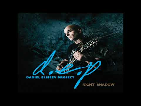 Daniel Eliseev Project (D.E.P.) - Broken Consciousness Mp3