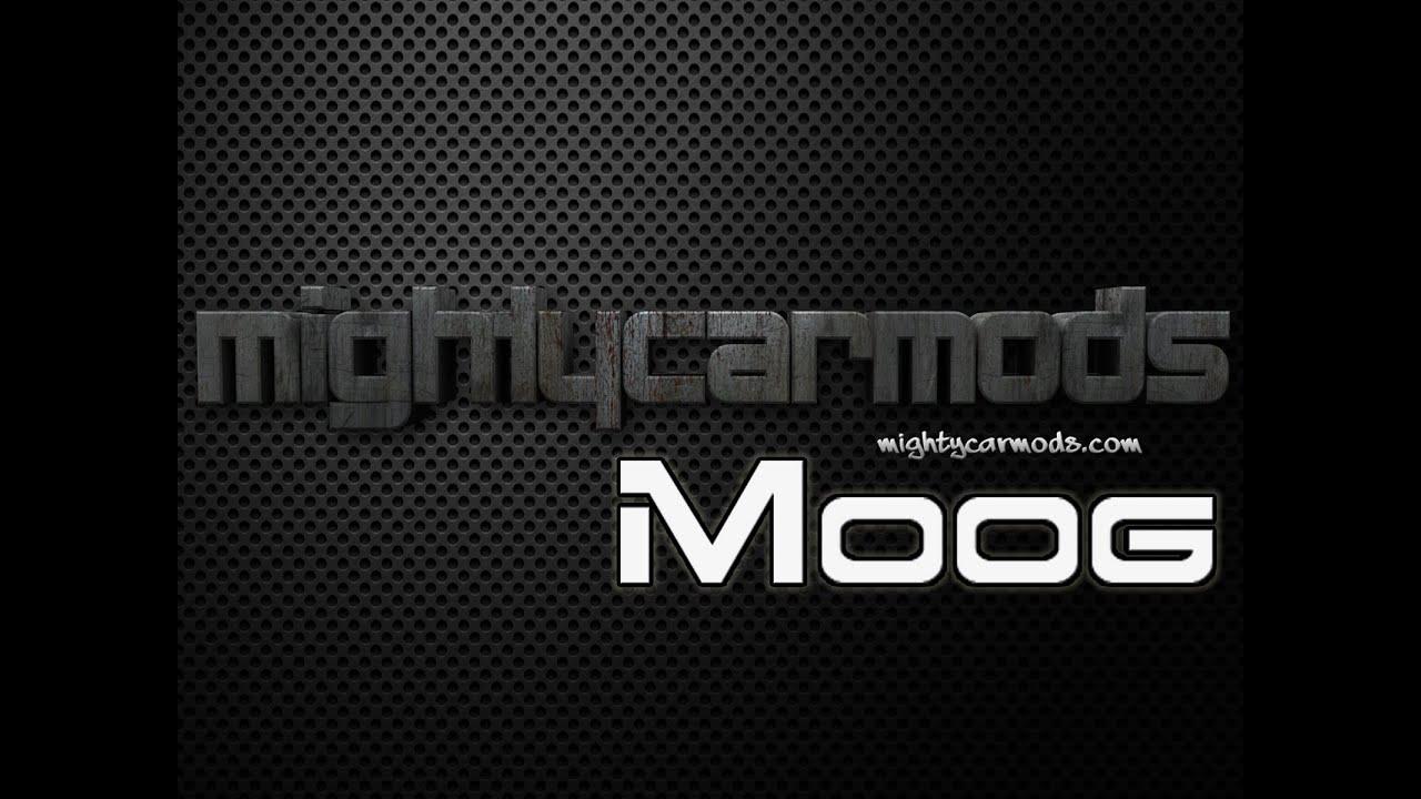 Mighty Car Mods Wallpaper Mighty Car Mods Moog Jimmy Rabbit Feat Mammals By Moog