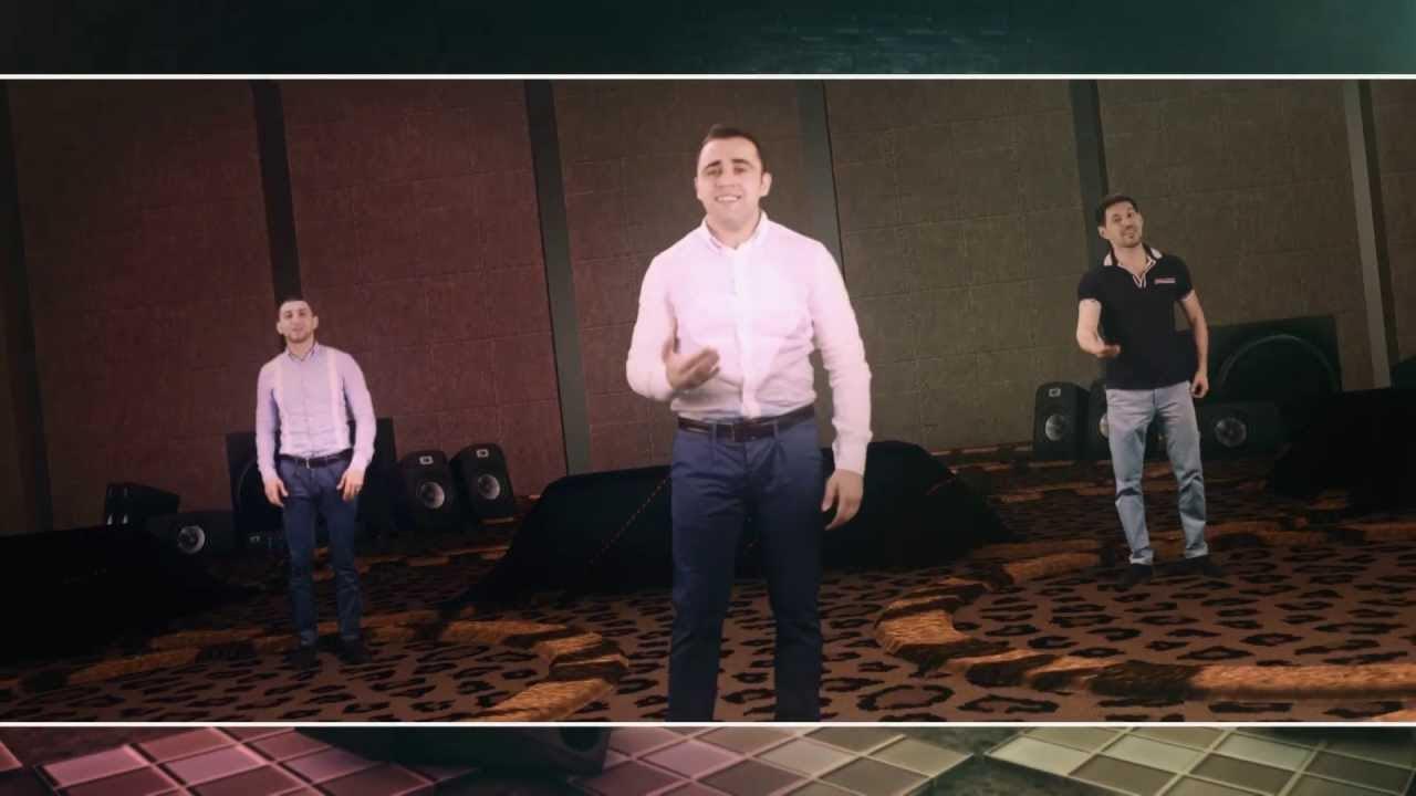Seven Urekler-Ayxan balam (official music video 2020)