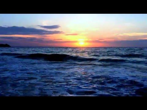 asia-travel---koh-rong-island-paradise-of-cambodia---youtube-04