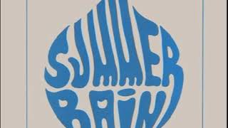 Summer Rain - Dream Away (1975)