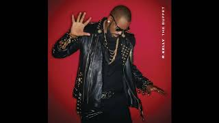 Download R.Kelly - Wake Up Everybody MP3 song and Music Video