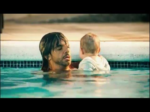 Instructions not Included: Valentin Saves Maggie