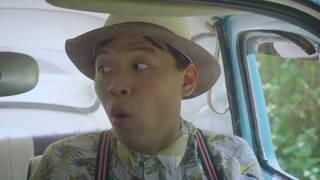 TAXI RUỒI Tập 1 Trailer - Ruồi Đi Chửi Thuê - Hài Trung Ruồi Mới Nhất