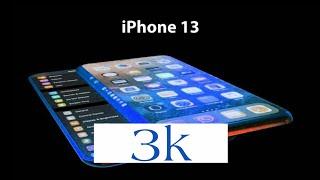 نغمة رنين ايفون 13 برو ماكس الأصلية ريمكس خرافي ❤️ iPhone 13 pro max original ringtone remix