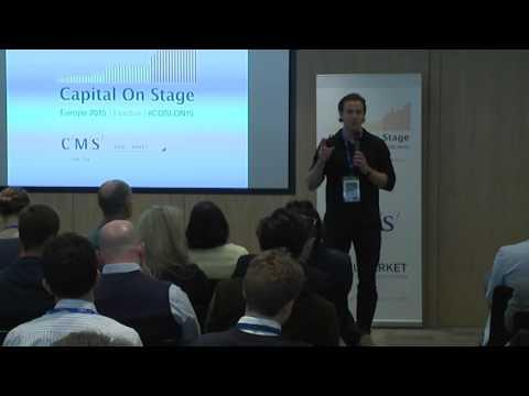 #5 Seth Pierrepont – Accel Partners
