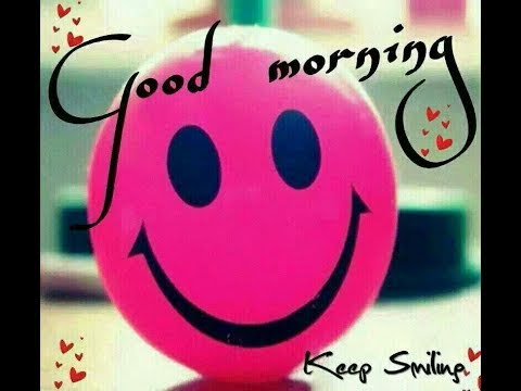 Best Good Morning Images Wallpapers Photos Gud Mrng wishes Imeg