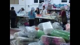 Wholesale Turkish Beach Towels Manufacturers
