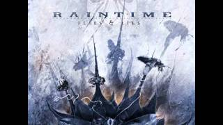 Raintime - Aperion