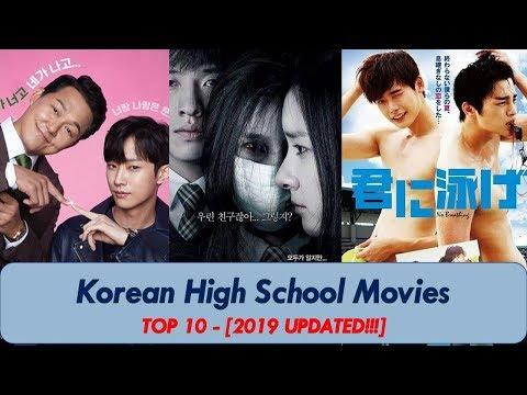 Best Korean Drama Ost Of 2018