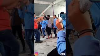 RA JODO - sinoman Ds.soka karangdowo