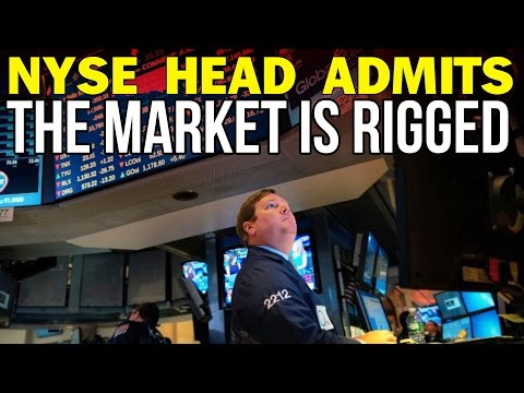 Consequence of Rigged Markets Is Currency Crisis: Greg Hunter, James Howard Kunstler Video