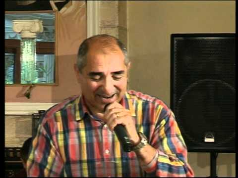 Vanadzor..Hamlet Ghazaryan..Tel.091-74-64-01