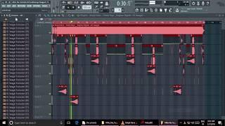 Kinjal Dave Chote Raja   Raghav Digital DJ Swagat Dj Song Chote Raja
