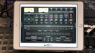 EVOLVER by 4Pockets - Let's Play & Explore - iPad Live Tutorial