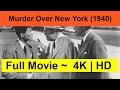 Murder-Over-New-York--1940-__Full-&-Length.On_Online