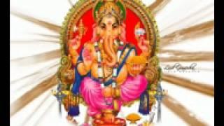 Vigneshwara Bhajans   Lord Ganesha   YouTube