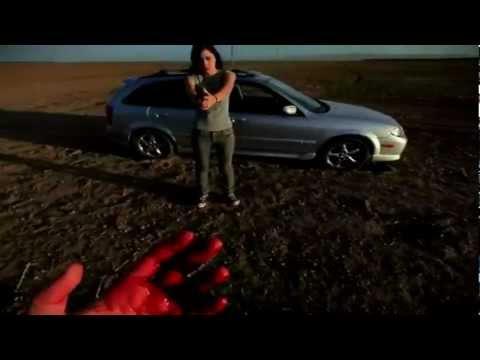Potential Bad Boy (feat MC Fats & Yush) - Girlz