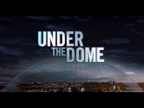 Download Under The Dome - Season 1