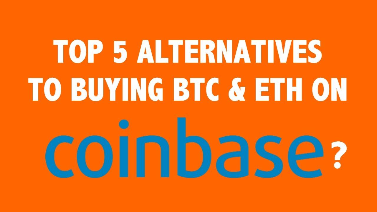 buy eth with btc coinbase