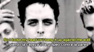 Green Day - 80 (Subtitulado En Español E Ingles)