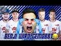 MOBBING in der CREW 😶😂 FIFA 18 CREW Pro Clubs #5