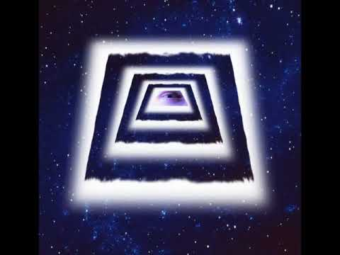 Illusion of space Pyramid  lectronic Dance, Acid, Techno House, Rave Anthems Psytrance