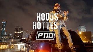 Gohon - Hoods Hottest (Season 2) | P110