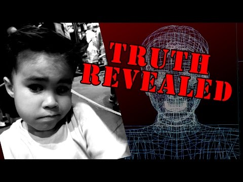 """The """"Truth"""" Behind Action Movie Kid (feat. EvanTubeHD)"""