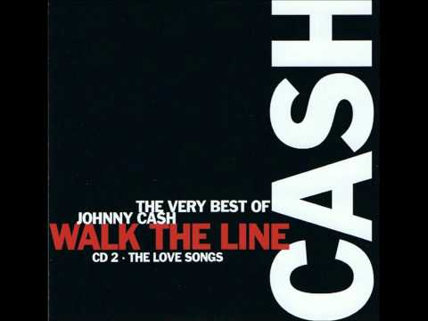 Johnny Cash - Happiness Is You mp3