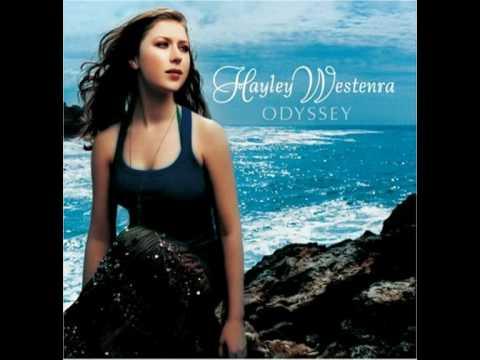 Hayley Westenra & Odyssey - Ave Maria