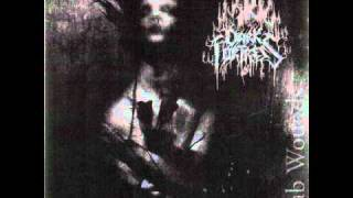 DARK FORTRESS | Self Mutilation