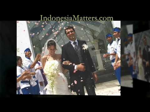 Ocean Blue Hotel Nusa Dua Bali Youtube