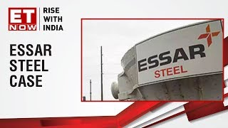 Financial creditors need preference in rulings, Government to implead in Essar steel case?