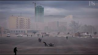 PS. Explain This: North Korea's Economic Ambitions