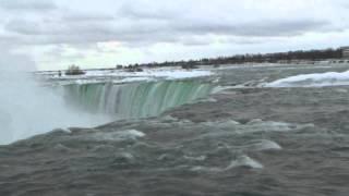 #niagarafalls Niagara Falls  Vladyslava Vdovychenko  Justyna Reczeniedi