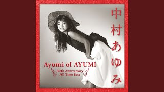Provided to YouTube by WM Japan ONE HEART · Ayumi Nakamura Ayumi of...