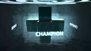Play Champion (Westfunk And Steve Smart Remix)