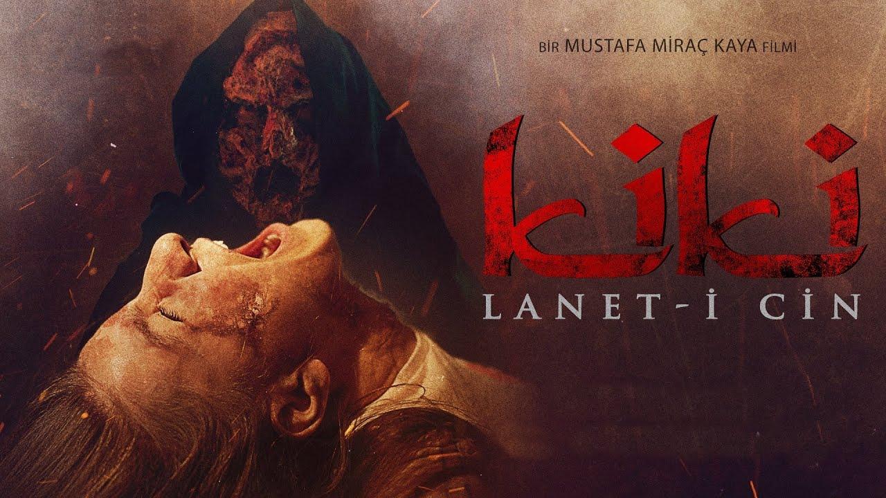 "Download Kiki ""Laneti Cin"" 2020 Korku Filmi Full İzle"