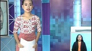 TV Patrol Palawan - July 3, 2015