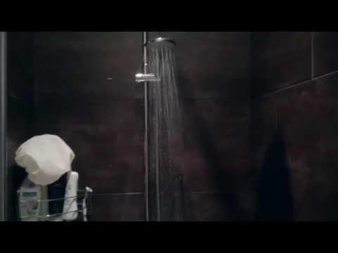 Example Proflo Shower