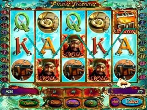 Скачать игры бесплатно казино слот