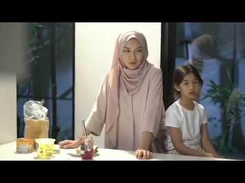 Download Teaser Suri Hati Mr Pilot Raya (#03)