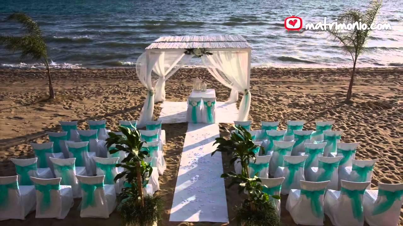 Matrimonio Spiaggia Sabaudia : Hotel oasi di kufra youtube
